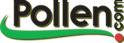 Pollen.com Logo